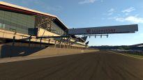 Gran Turismo 6 - Screenshots - Bild 104