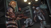 Resident Evil Revelations DLC - Screenshots - Bild 5
