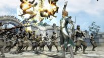 Dynasty Warriors 8 - Screenshots - Bild 9