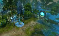Might & Magic Heroes VI: Shades of Darkness - Screenshots - Bild 11