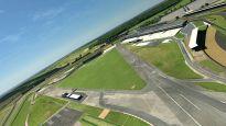 Gran Turismo 6 - Screenshots - Bild 110