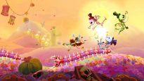 Rayman Legends - Screenshots - Bild 9