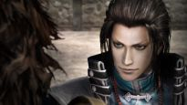 Dynasty Warriors 8 - Screenshots - Bild 30