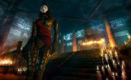 Shadow Warrior - Screenshots - Bild 3