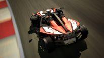 Gran Turismo 6 - Screenshots - Bild 26