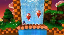 Sonic Lost World - Screenshots - Bild 6