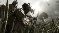 Call of Duty: Ghosts - Screenshots - Bild 6