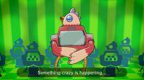 Game & Wario - Screenshots - Bild 52