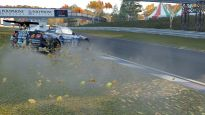 Gran Turismo 6 - Screenshots - Bild 118