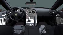 Gran Turismo 6 - Screenshots - Bild 43