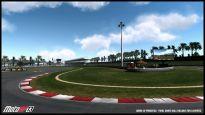 MotoGP 13 - Screenshots - Bild 34