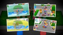 Game & Wario - Screenshots - Bild 18