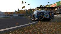 Gran Turismo 6 - Screenshots - Bild 34