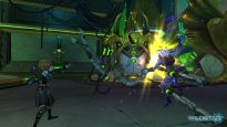 WildStar - Screenshots - Bild 19