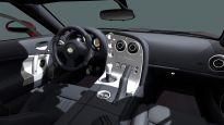 Gran Turismo 6 - Screenshots - Bild 38