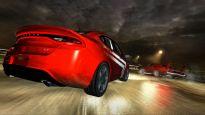 Fast & Furious: Showdown - Screenshots - Bild 1