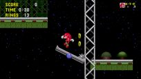 Sonic the Hedgehog - Screenshots - Bild 3