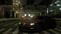 Gran Turismo 6 - Screenshots - Bild 29