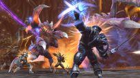 DC Universe Online DLC: Origin Crisis - Screenshots - Bild 8