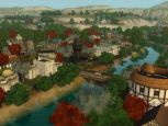 Die Sims 3 DLC: Dragon Valley - Screenshots - Bild 5