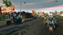 Ride to Hell: Route 666 - Screenshots - Bild 7