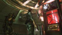 Resident Evil Revelations - Screenshots - Bild 21