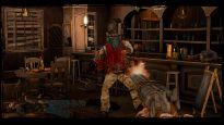 Call of Juarez: Gunslinger - Screenshots - Bild 4