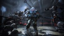 Gears of War: Judgment DLC: Dreadnought Mehrspieler-Karte - Screenshots - Bild 1