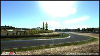 MotoGP 13 - Screenshots - Bild 25