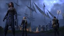The Elder Scrolls Online Bild 1