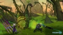 WildStar - Screenshots - Bild 2