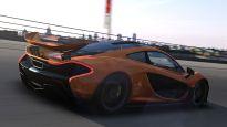 Forza Motorsport 5 - Screenshots - Bild 4