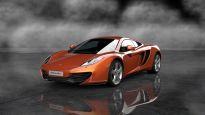 Gran Turismo 6 - Screenshots - Bild 69