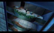 Cognition: An Erica Reed Thriller Episode 3: The Oracle - Screenshots - Bild 3