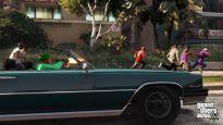 Grand Theft Auto V - Screenshots - Bild 9