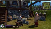 Folk Tale - Screenshots - Bild 4