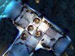 Warhammer Quest - Screenshots - Bild 17