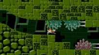 Sonic the Hedgehog - Screenshots - Bild 8