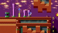 Sonic the Hedgehog - Screenshots - Bild 29