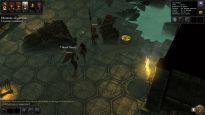 Expeditions: Conquistador - Screenshots - Bild 2
