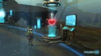 WildStar - Screenshots - Bild 9
