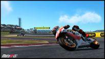MotoGP 13 - Screenshots - Bild 1