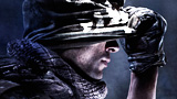 Bild zu Call of Duty: Ghosts