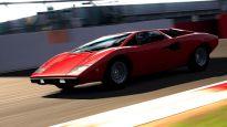 Gran Turismo 6 - Screenshots - Bild 5