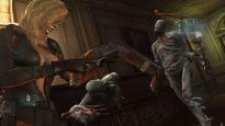 Resident Evil Revelations - Screenshots - Bild 33