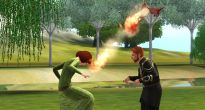 Die Sims 3 DLC: Dragon Valley - Screenshots - Bild 9