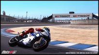 MotoGP 13 - Screenshots - Bild 21