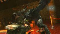 Resident Evil Revelations - Screenshots - Bild 22