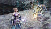 Dynasty Warriors 8 - Screenshots - Bild 7