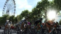 Le Tour de France Saison 2013: Der offizielle Radsport-Manager - Screenshots - Bild 2